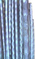 1219656_h2000mm_fi6mm_20131016_1946092908